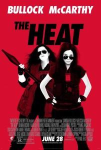 heat-poster2