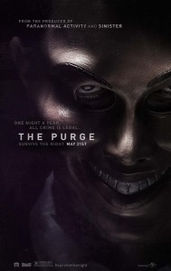 the-purge-poster01