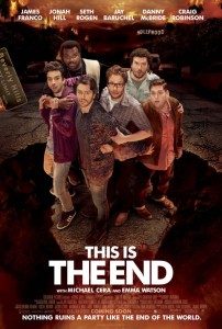 this-is-the-end-poster1