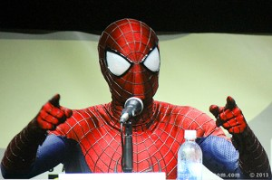 2013-07-19-sdcc_spiderman_01-533x355