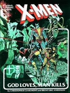250px-X-Men_God_Loves_Man_Kills_cover