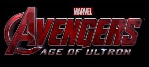 AvengersAgeOfUltronLogo