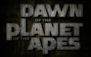 Dawnof thePlanetoftheApesLogo