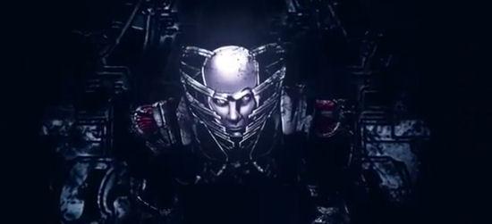 RiddickMotionComic