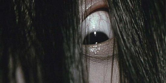 Sadako3D