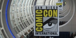 san-diego-comic-con-2013-line-up