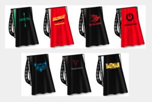 wb-comic-con-bags-capes