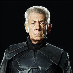 x-men-days-of-future-past-magneto