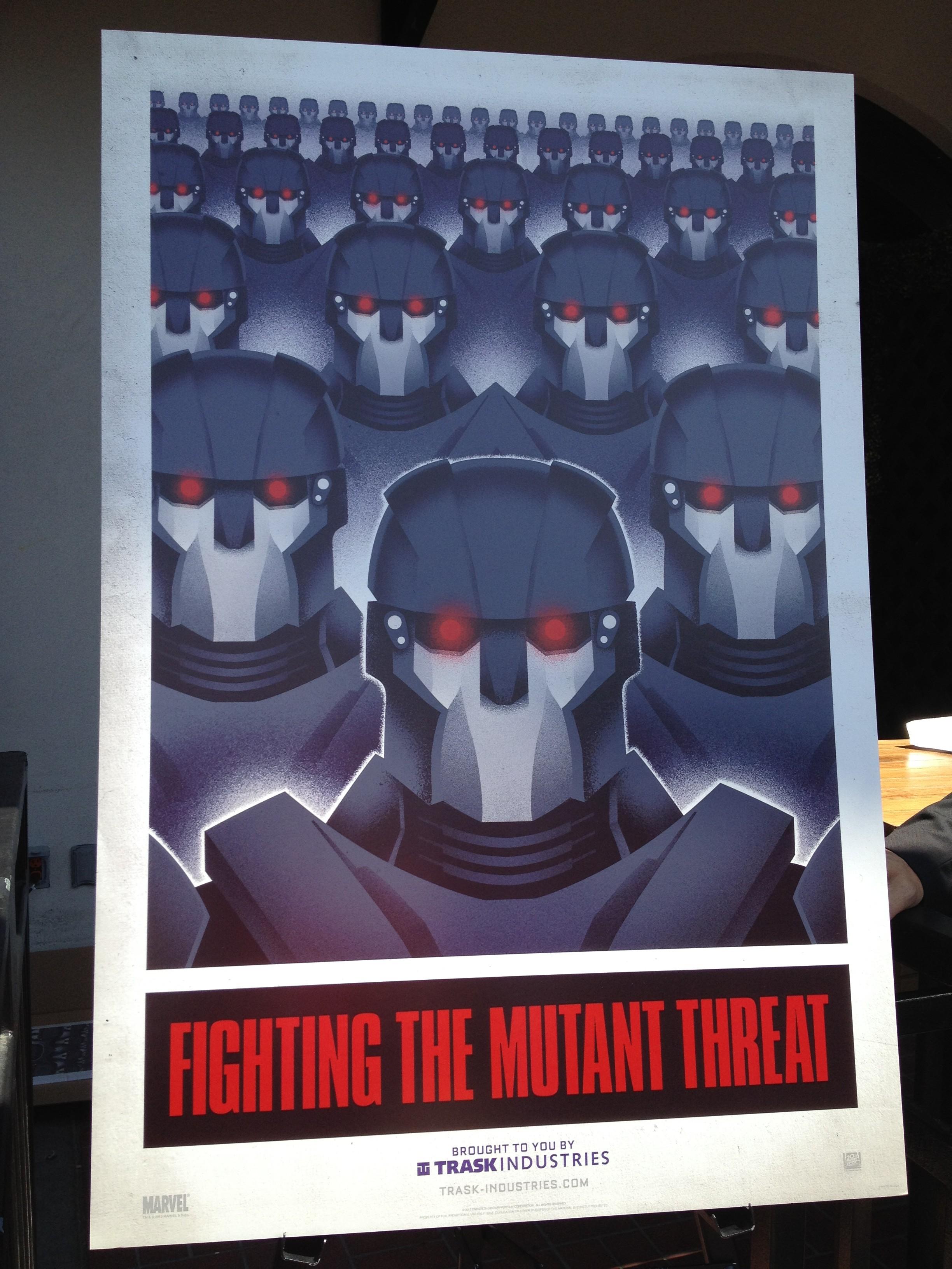 x-men-sentinel-poster
