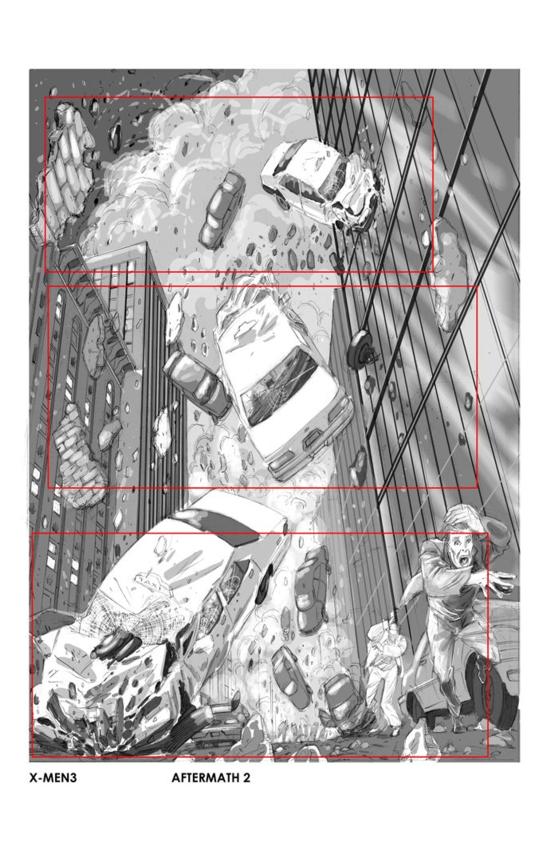 x3 storyboards 12