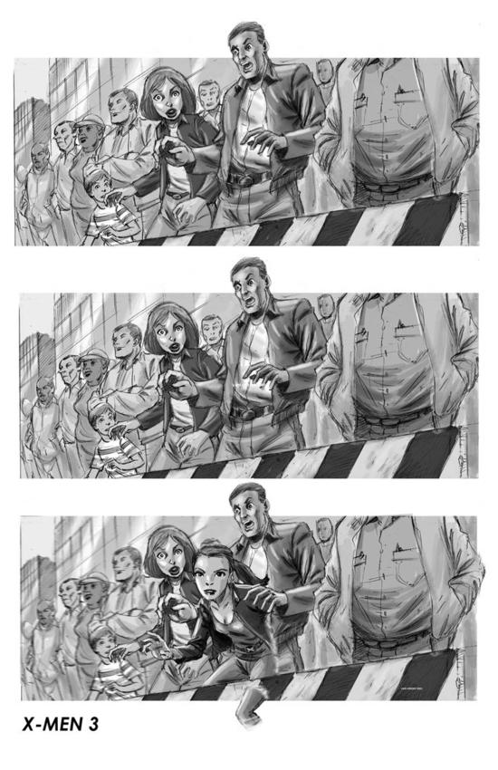 x3 storyboards 9