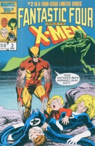 300px-Fantastic_Four_vs_the_X-Men_Vol_1_2