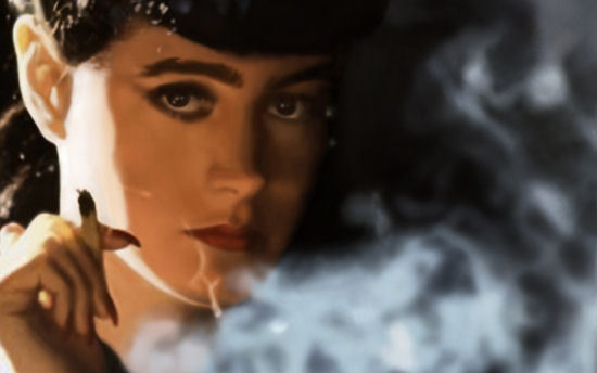 BladeRunnerSeanYoung
