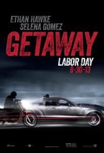 Getaway-2013-Movie-Poster