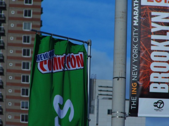 NYCC12Banner