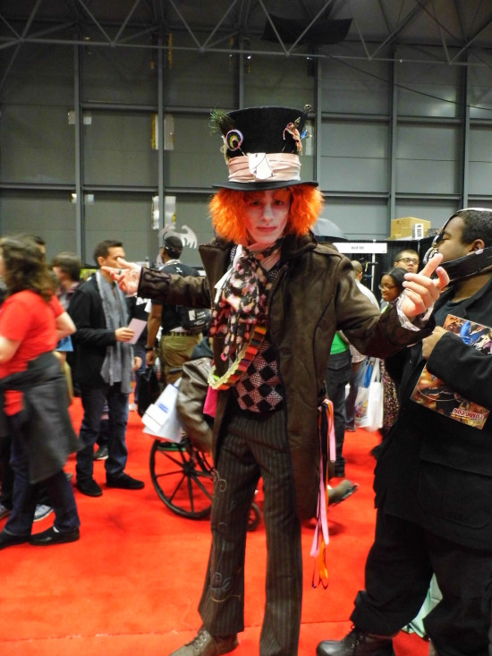 NYCC12Hatter
