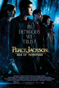 Percy_Jackson _Sea_of_Monsters_13