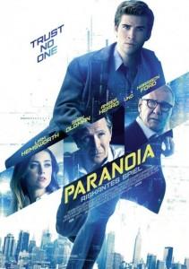 paranoia-movie-poster-3