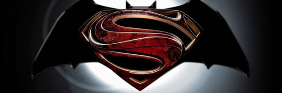superman-vs-batman-worlds-finest-logo-slice