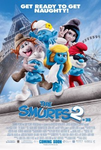 the-smurfs-2-poster08