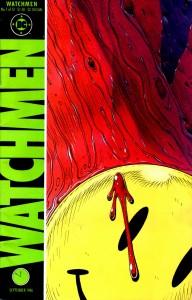 watchmen_1