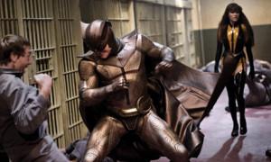 Film-Title-Watchmen-001