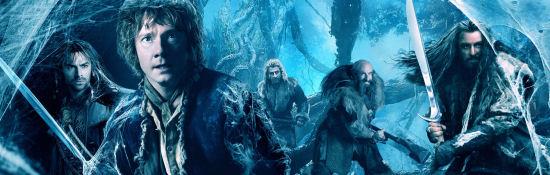 HobbitSmaugTrailer