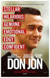 Poster-art-for-Don-Jon_event_main