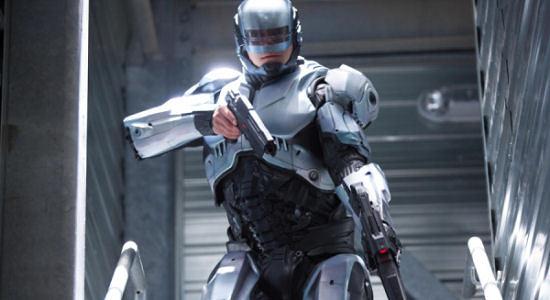 RoboCop2013