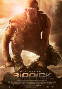 riddick-poster-key-art