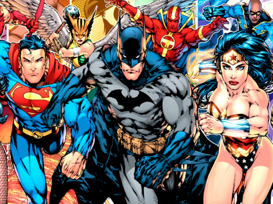 superman-batman-and-wonder-woman-ready-for-justice-league-movie