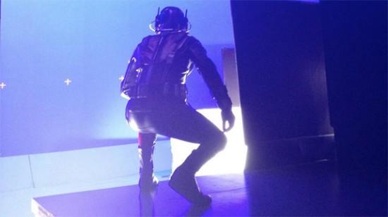 Ant-Man_twitpic
