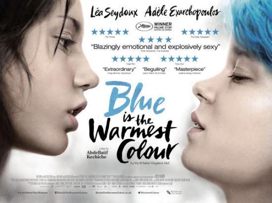 BlueQuad