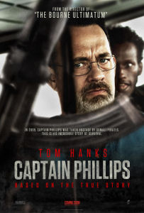 CaptainPhillipsPoster