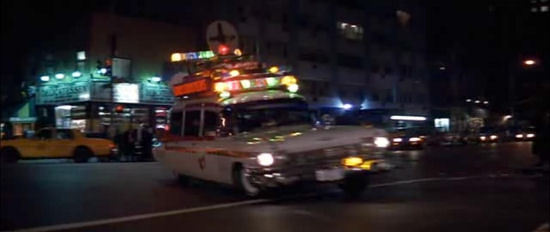 Ghostbusters2Ecto1A