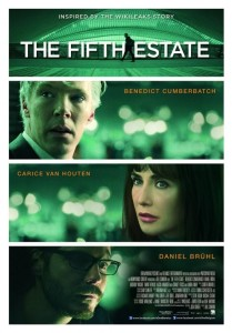 fifth_estate_new green poster