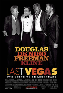 last-vegas-poster