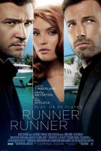 runner_runner