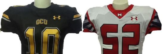 superman-vs-batman-football-jerseys-slice