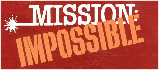 MissionImpossibleLogo
