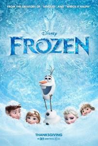 frozen-2013-poster04