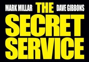 secretservice-e1364450720142