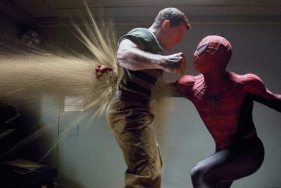 spider-man-3-1