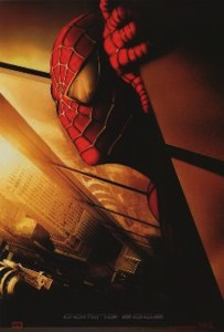 the_original_spider_man_poster_that_was_pulled_after_911