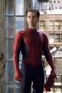tobey-maguire-1