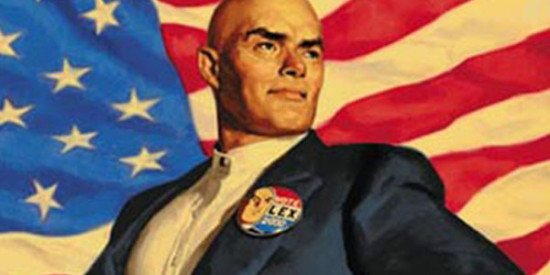 vote-lex-luthor