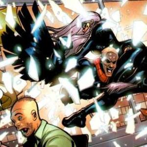 3024718-vulture-marvel_knights_spider-man#4-vs_black_cat