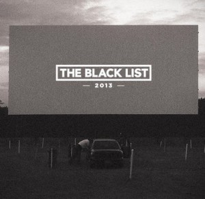 BlackList2013