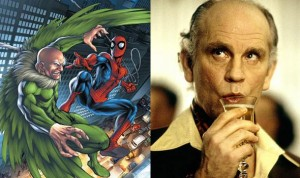 John-Malkovich-The-Vulture-Spider-Man.JPG