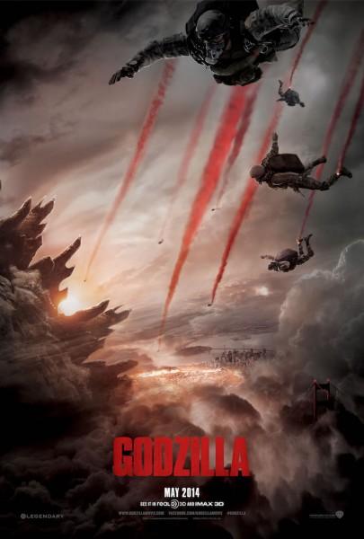 godzilla-poster-1-405x600